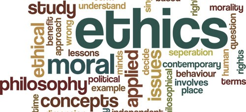 ethics-word-cloud