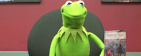 tgtgtdas-kermit-the-frog