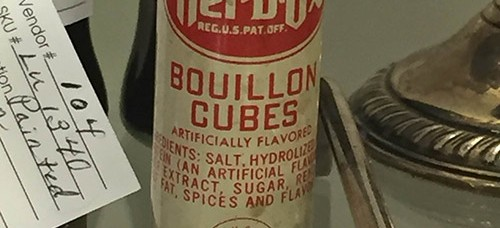 antique-mall-3-bouillon