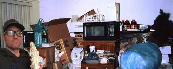 cody-hoarding-room