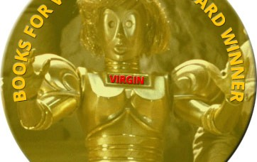 award-virgins