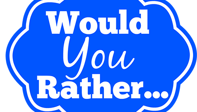 would-you-rather-logo