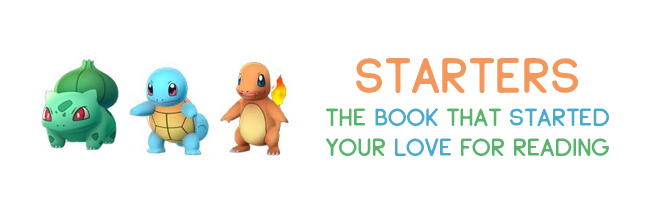 pokemon-tag-01-starters