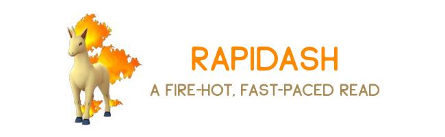 pokemon-tag-08-rapidash