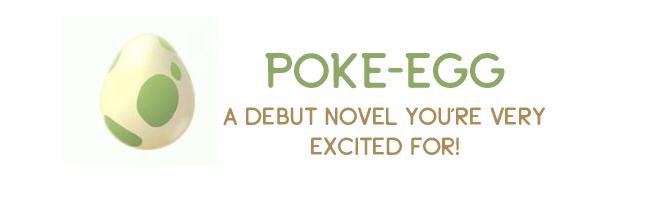 pokemon-tag-10-egg