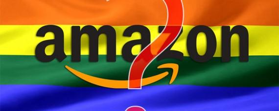 amazon-flag